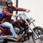 Harley-Davidson to exit worlds biggest bike market