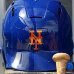NY Mets sack general manager Porter
