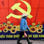 Vietnams party congress picks new communist leaders