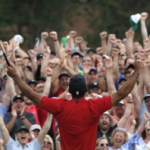 Is this the end or will Woods win biggest battle?