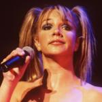 Britney Spears: Singers conservatorship case explained