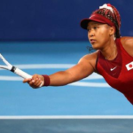 Japans Osaka in shock Olympics exit