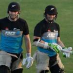 New Zealand men abandon Pakistan tour